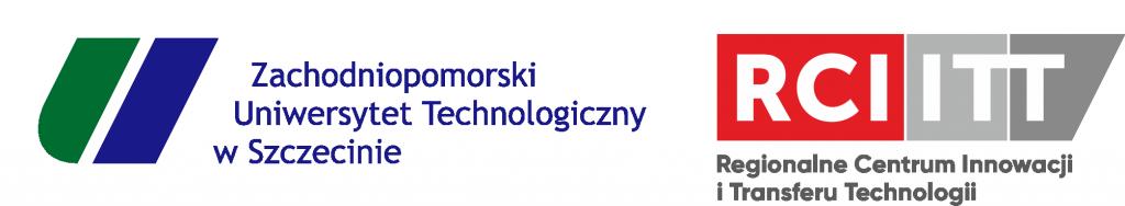 ZUT logo wersje W SZCZECINIE Corel 9 krzywe 1 1024x188 1