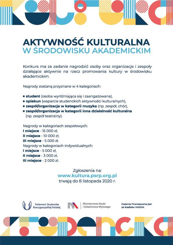 kultura psrp  org  pl