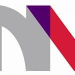 mnisw logo 714x402 8