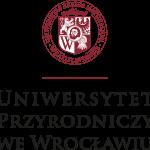 upwr logotyp pl pionowy