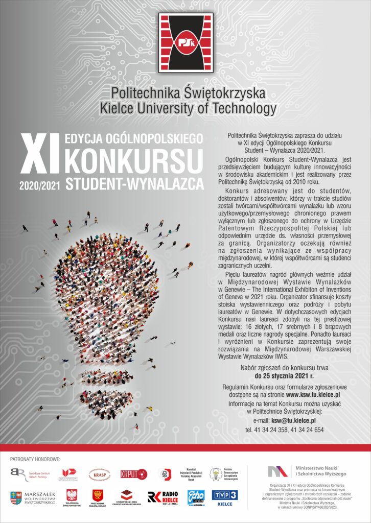 Plakat XI edycja v2 726x1024 1