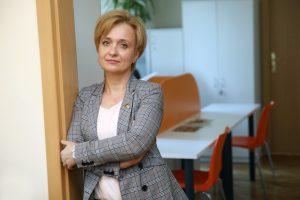 Anna Mielczarek Taica fotAndrzej Romanski 2