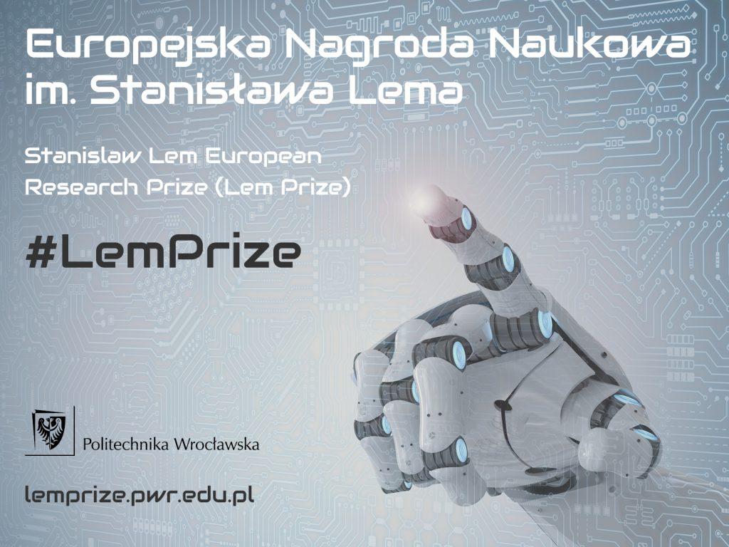 LemPrizeFB1600x1200 PL