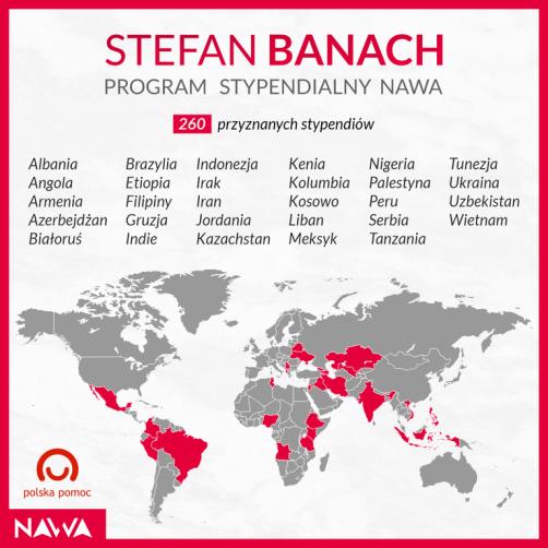 PL Banach Mapa v.5 502x502 equal