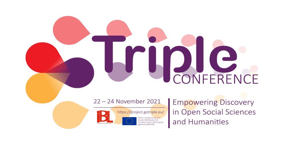 TRIPLE conference banner 300ppi 1